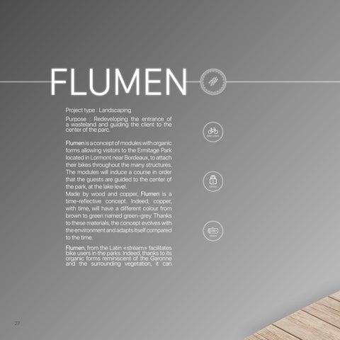 Page 34 of Flumen