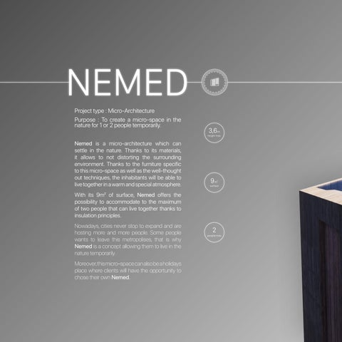 Page 52 of Nemed