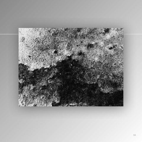 Page 71 of Dark Matter