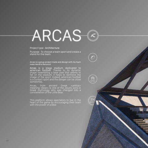 Page 8 of Arcas