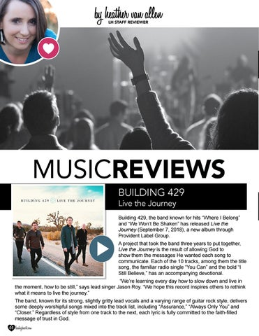 Page 44 of Music Reviews