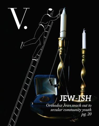 Verde Volume 20 Issue 3 by Verde Magazine - issuu