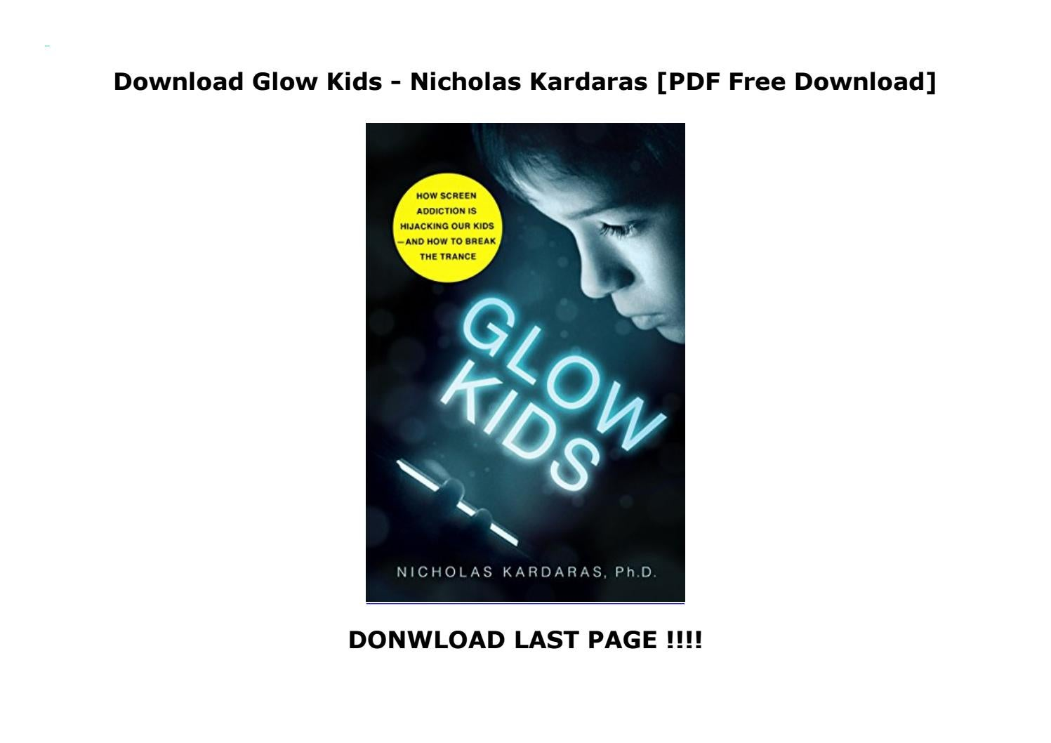 Download sparks nicholas free the lucky one ebook