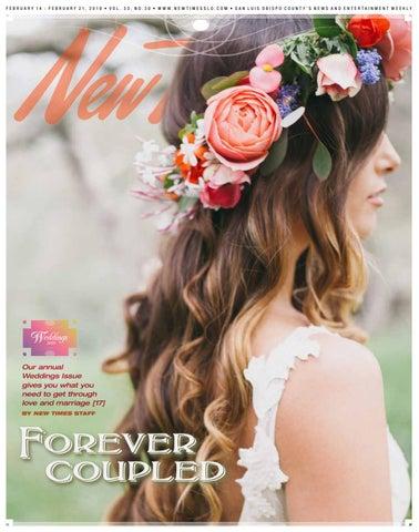 c335215e86a78 New Times, Feb. 14, 2019 by New Times, San Luis Obispo - issuu