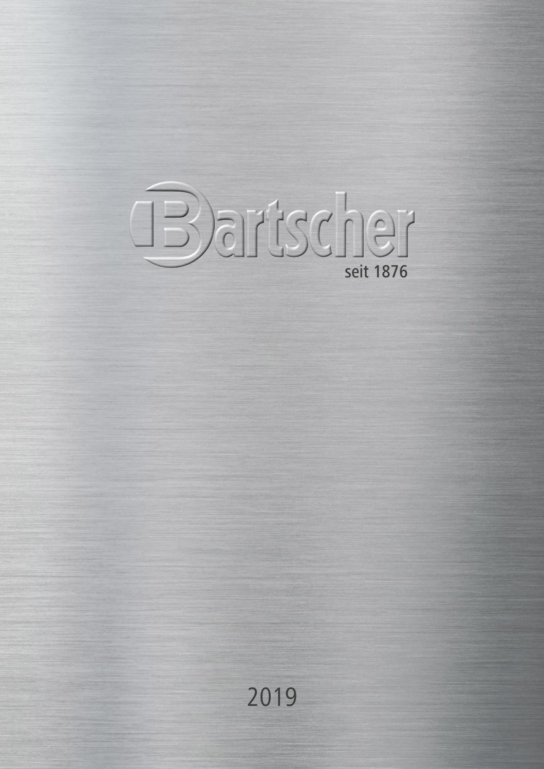 PVC Massiv Platte 720 x 320 x 3 mm Grau 28,22€//m²