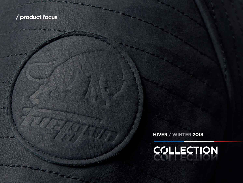 Furygan 6345-1 London Evo Veste Noir 3XL