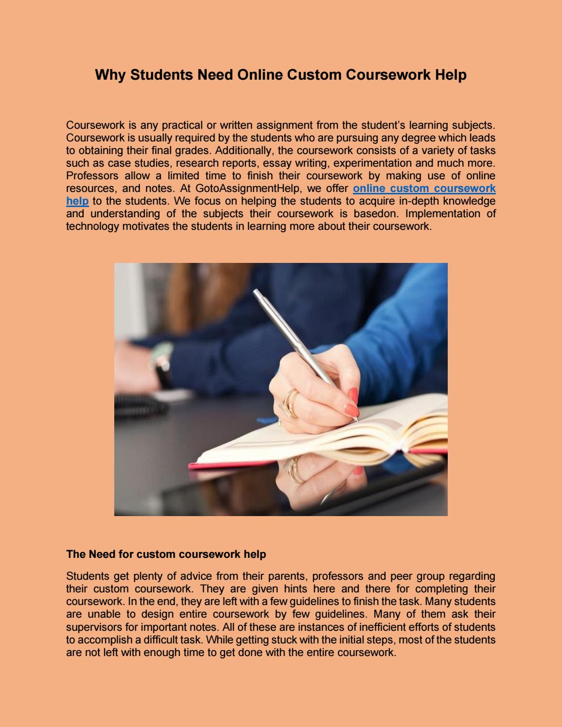 Custom course work writer site uk essay on should we keep pets at home