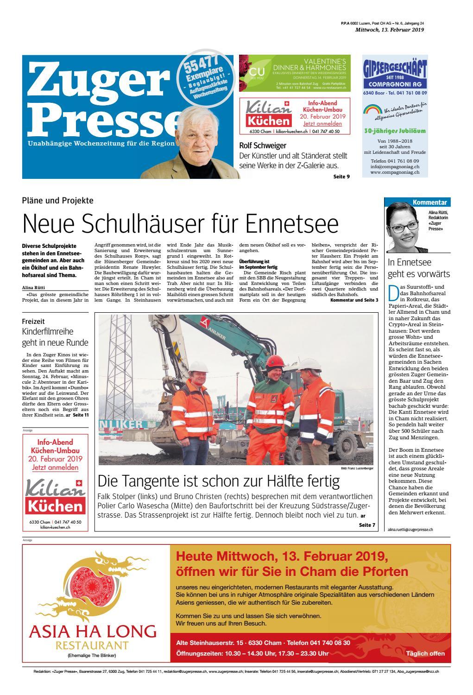 Untergeri, Natur an bester Lage. - PDF Free Download