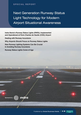 Lamps, Lighting Transportation Impartial Used Airfield Taxiway Light