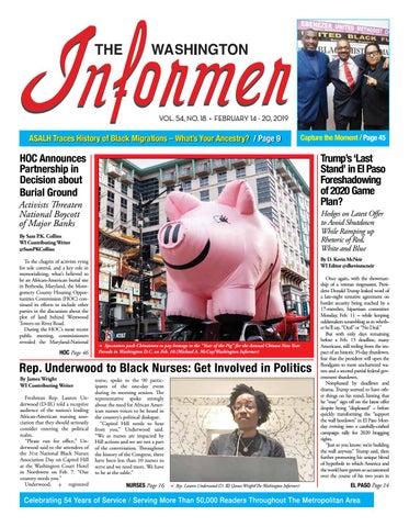b2663be7e37 The Washington Informer - February 14