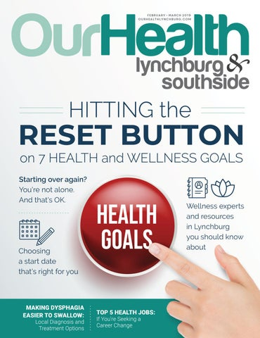 ourhealth lynchburg and southside february march 2019 by ourhealthInterim Sales Manager Vacature.htm #20