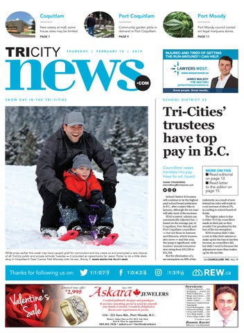 044a6d03e9b Tricity News March 14 2019 by Tri-City News - issuu