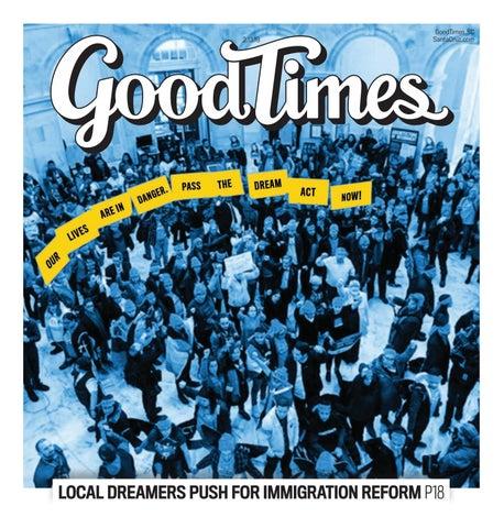 2b9c62fa3 Good Times Santa Cruz by Metro Publishing - issuu