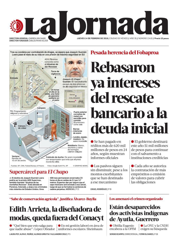 La Jornada 67173aaaf2562
