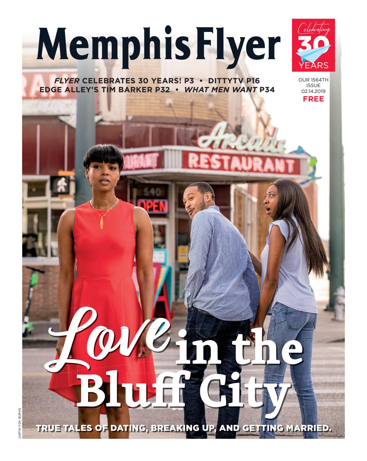 bb7c755c8239 Memphis Flyer 2.14.19 by Contemporary Media - issuu
