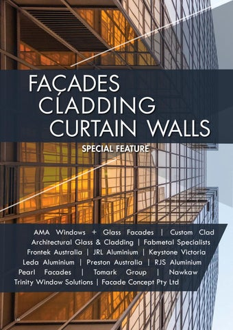 Page 130 of Fabulous Facades