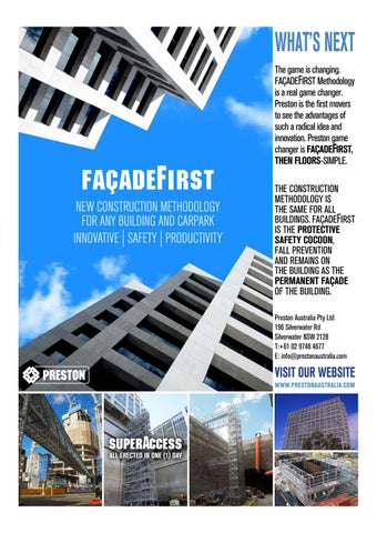 Page 131 of Fabulous Facades