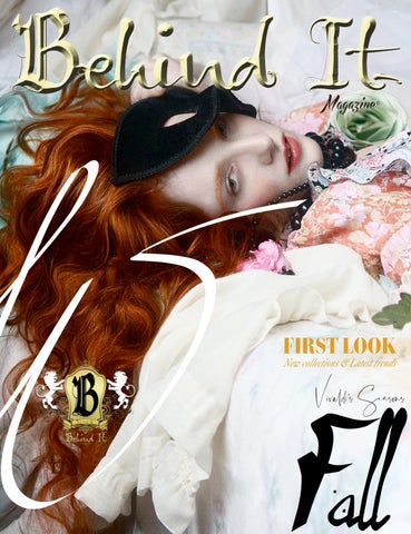 ce68e1f800 PRESTIGE INTERNATIONAL Magazine 2013 Autumn by PRESTIGE ...