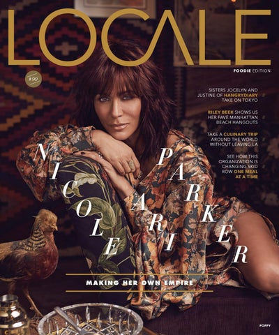 0712941de6a Los Angeles February 2019 by Locale Magazine - issuu