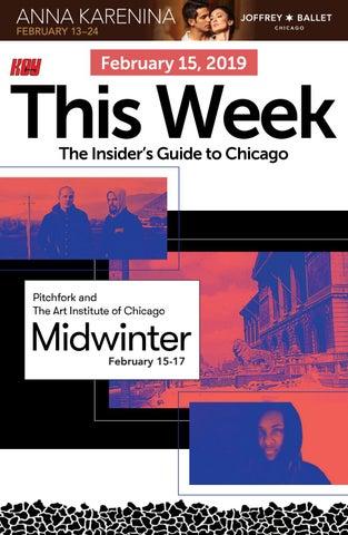 a9b1af7ec KEY This Week in Chicago