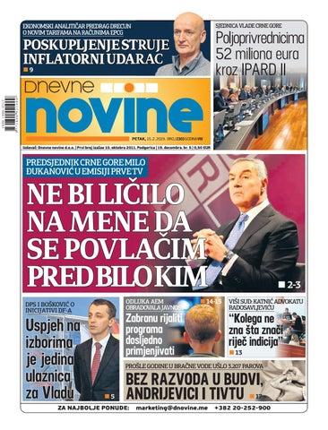Dragana Šćepanović: Žena je ženi vuk