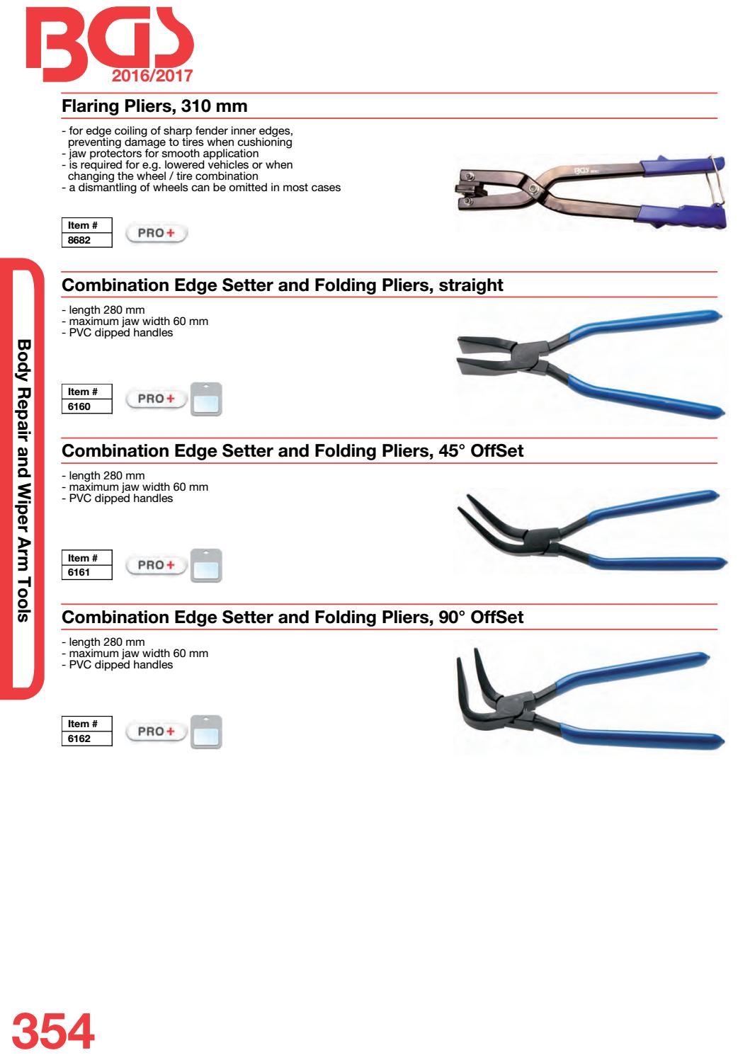 Pour FOCUS MONDEO GALAXY 1.8 TDCi humide pompe d/'injection Cassette /& Timing Belt Kit
