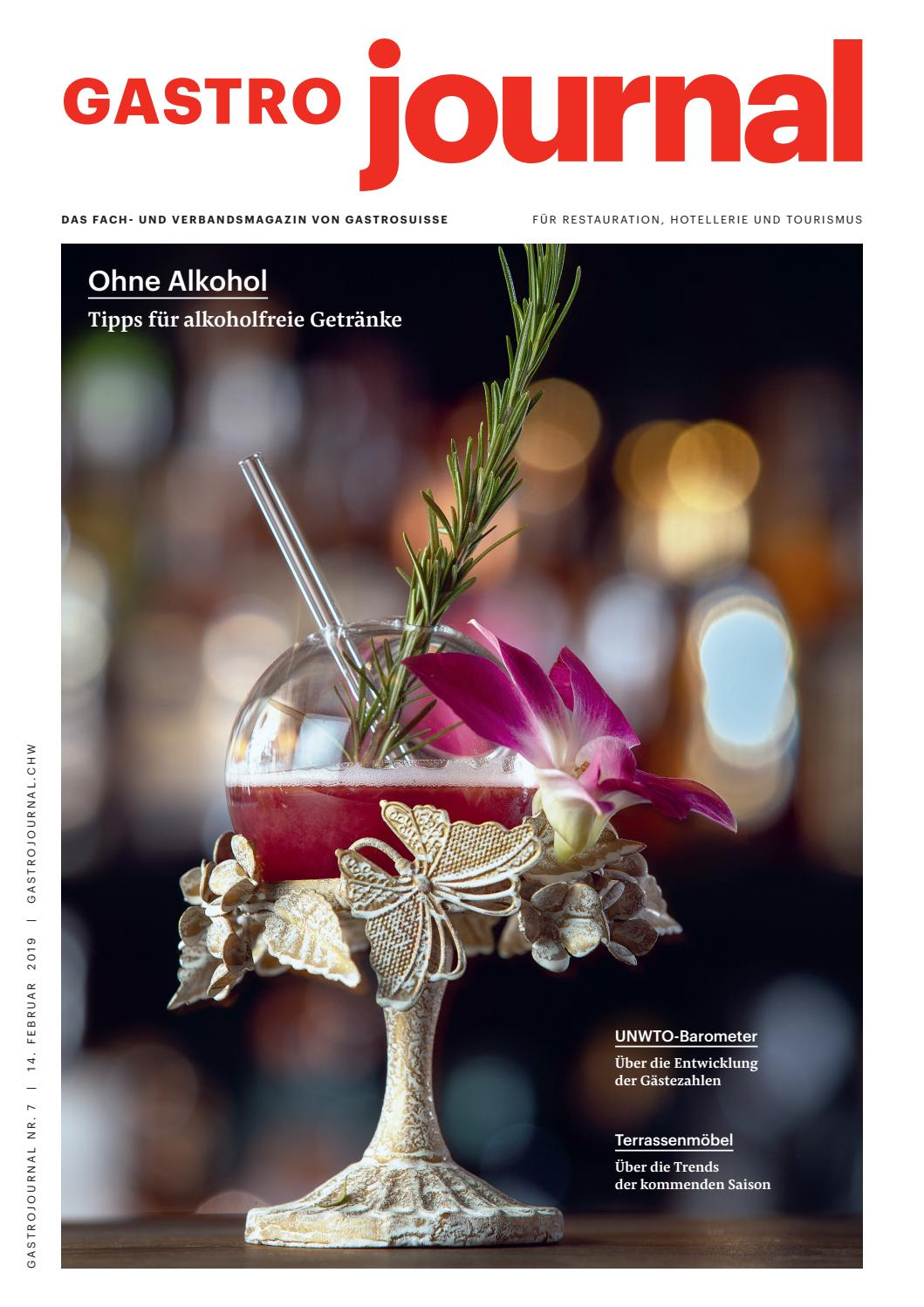 072019 Gastrojournal 072019 Gastrojournal Issuu By By Issuu hsrdQCt