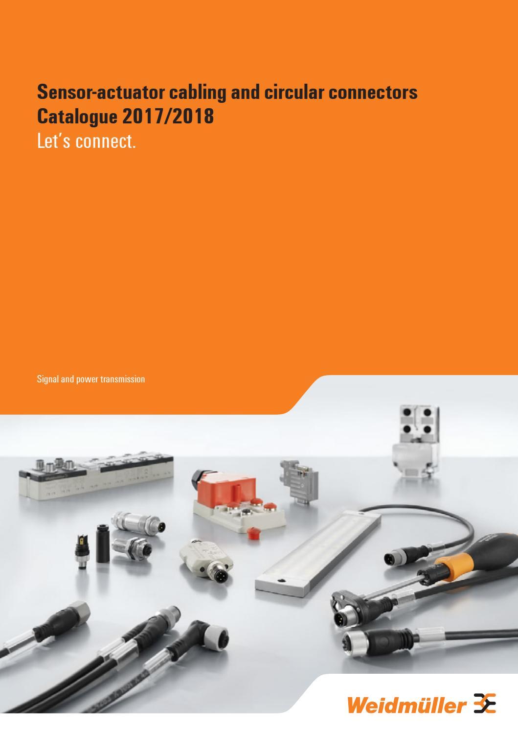 3//1//1m 25 Terminators Meter Cabinet Wiring Kit BN//BL//GN GE 10mm²