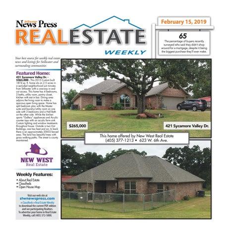 8b988512c66a REW 02-15-19 by Stillwater News Press - issuu