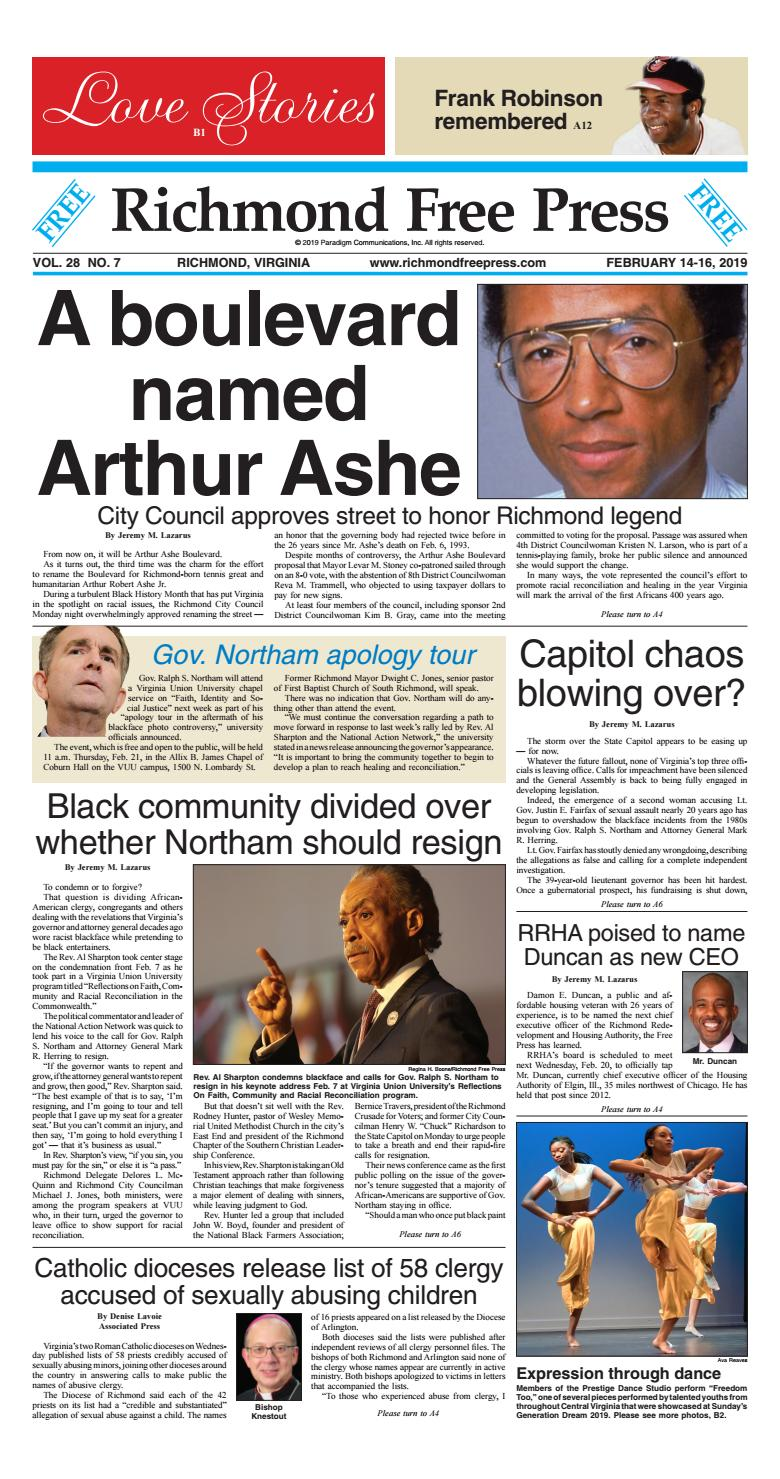 1632fa30412 Richmond Free Press February 14-16