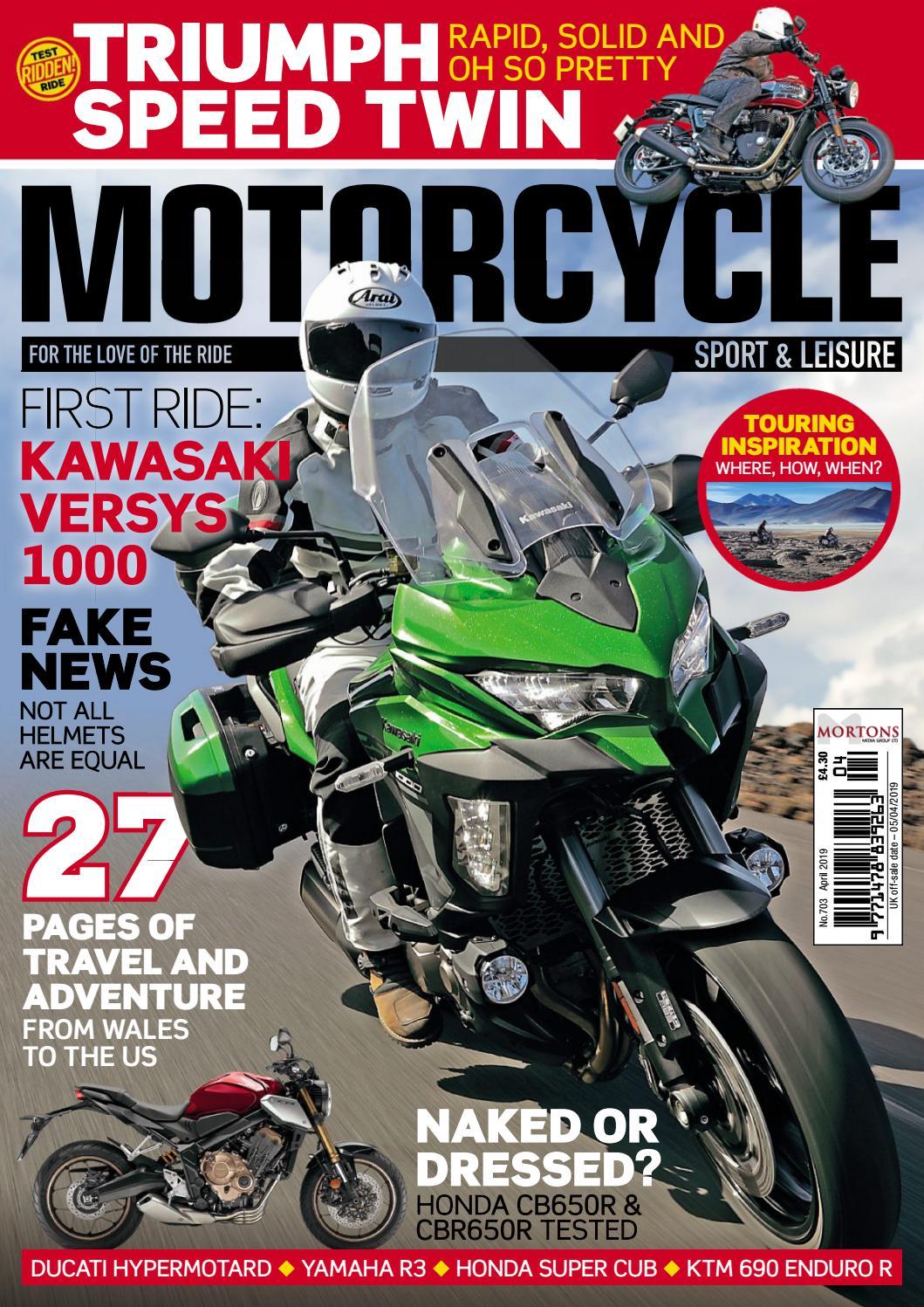 """Uni Motorbike 7.7/"""" Black LED Headlight Triumph Bonneville Thruxton Ducati"""