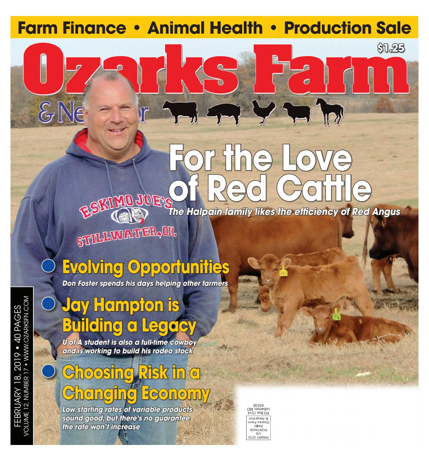 OFN February 18, 2019 by Eric Tietze - issuu