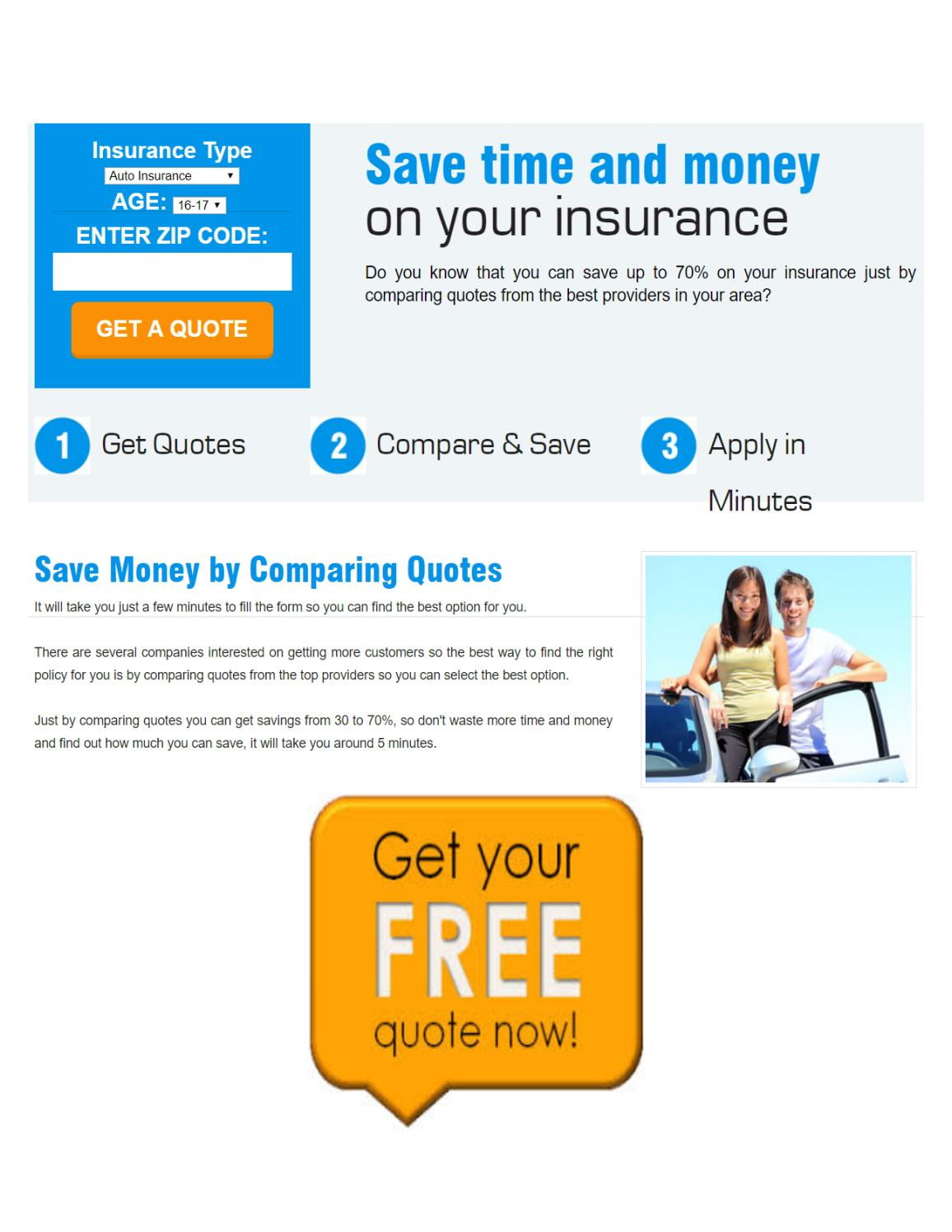 Buffalo New York Cheap Car Insurance Quotes Zip 14218 By Cuvox1071 Issuu