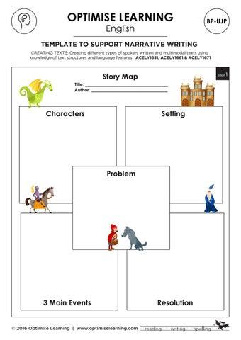 Elementary School Worksheets by rebecca ind design - Issuu