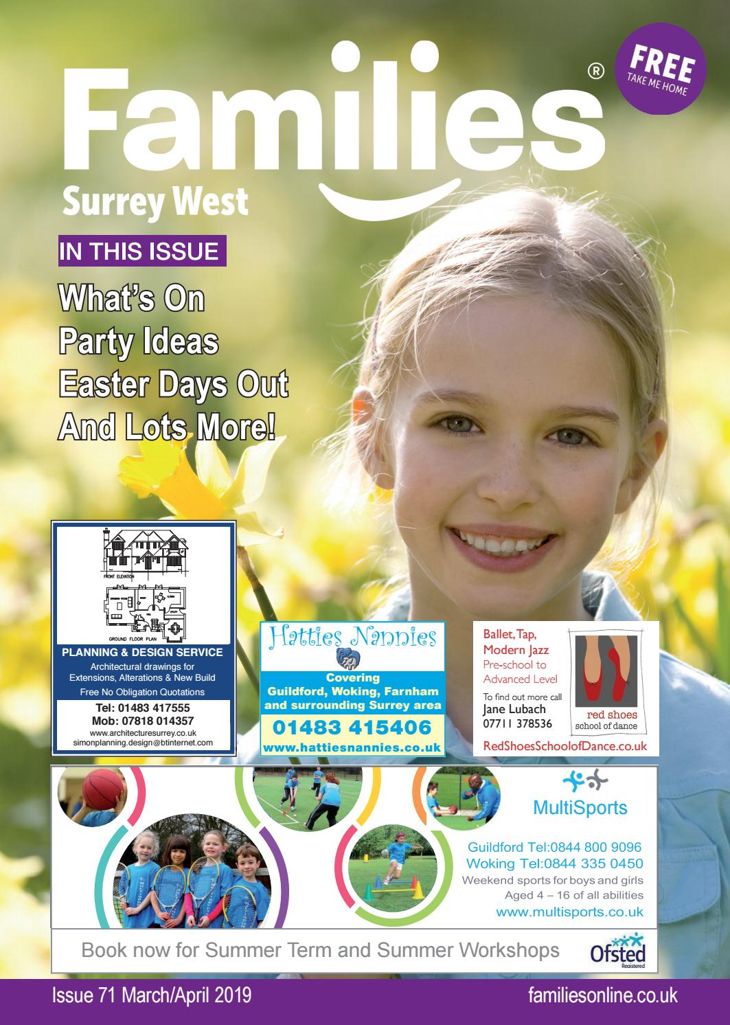 Families Surrey West March April 2019 By Families Magazine Issuu - 21 best roblox birthday party images party birthday parties