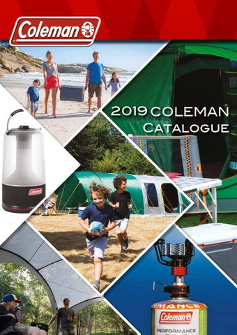 Coleman Waterproof   Outdoor Zippable Groundsheet available in Black X-Large
