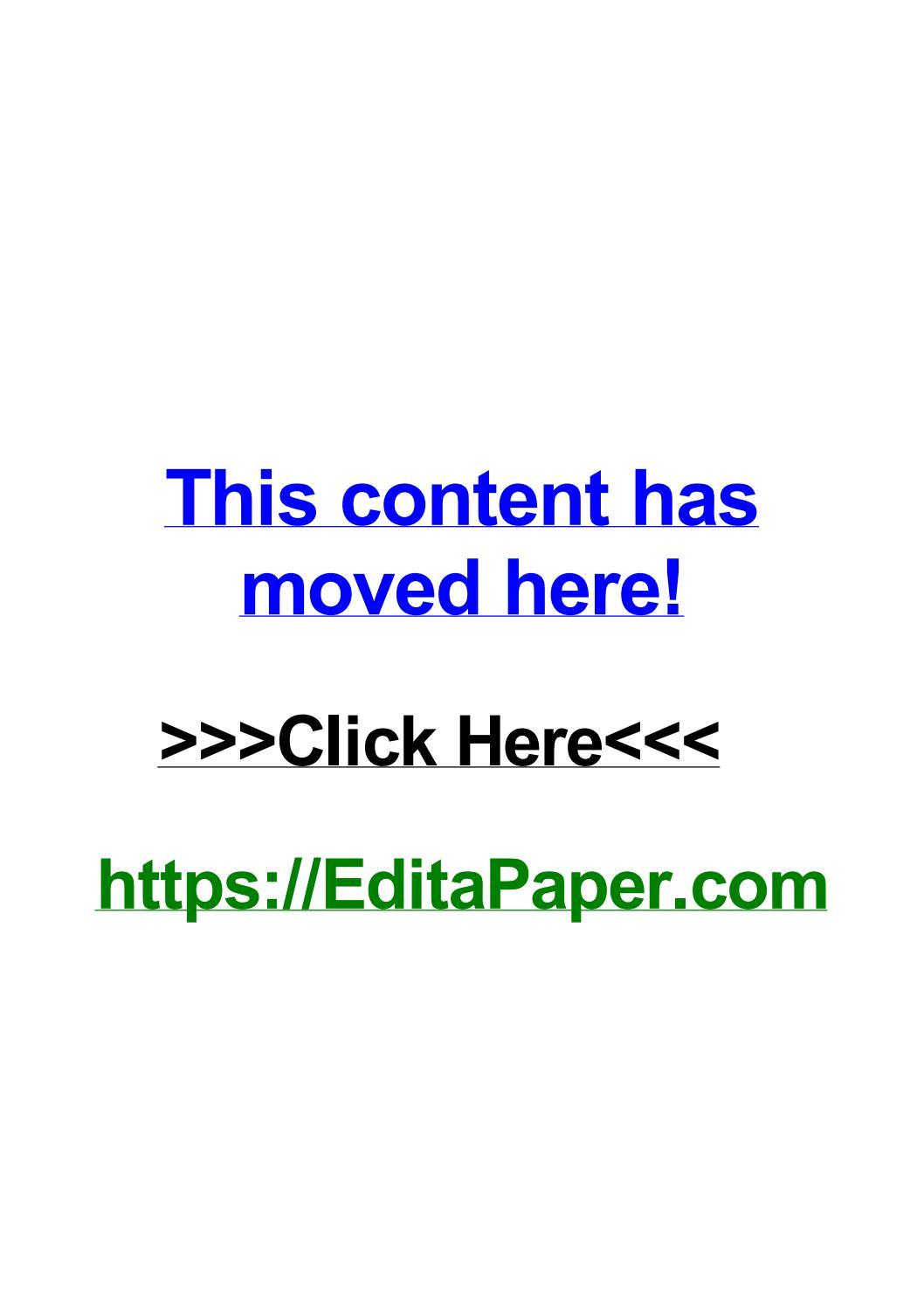 Writeaprisoner online services job offer letter