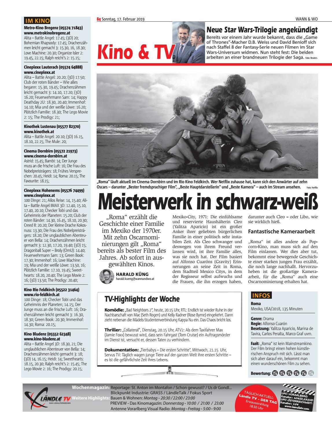 immenhof film 2019 besetzung