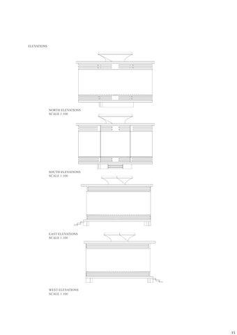 Page 15 of STUDIO SA4