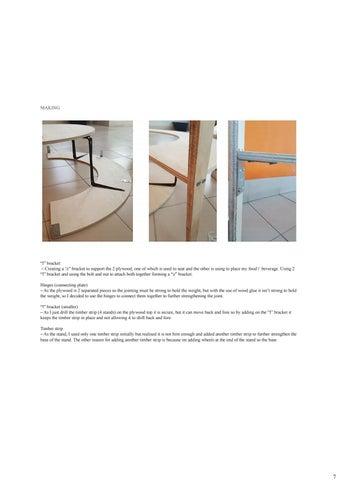 Page 7 of STUDIO SA3