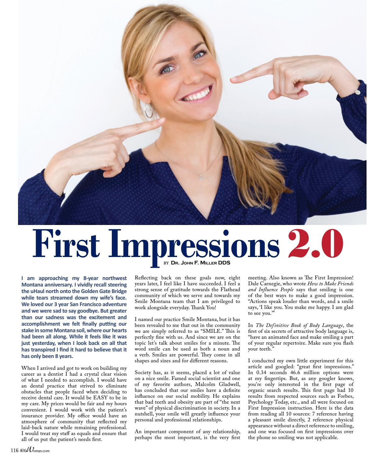 e7f05e00377 406 Woman Vol.11 No.5 Lifestyle