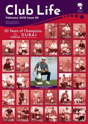 dubai clubs entry fee