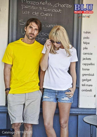 PLUS Size Scuro Linea Donna Fascia Scollo Rotondo T-shirt con maniche a 3//4