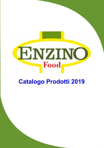 d1d9077e11 Catalogo italiano bozza by Mirko Busatto - issuu