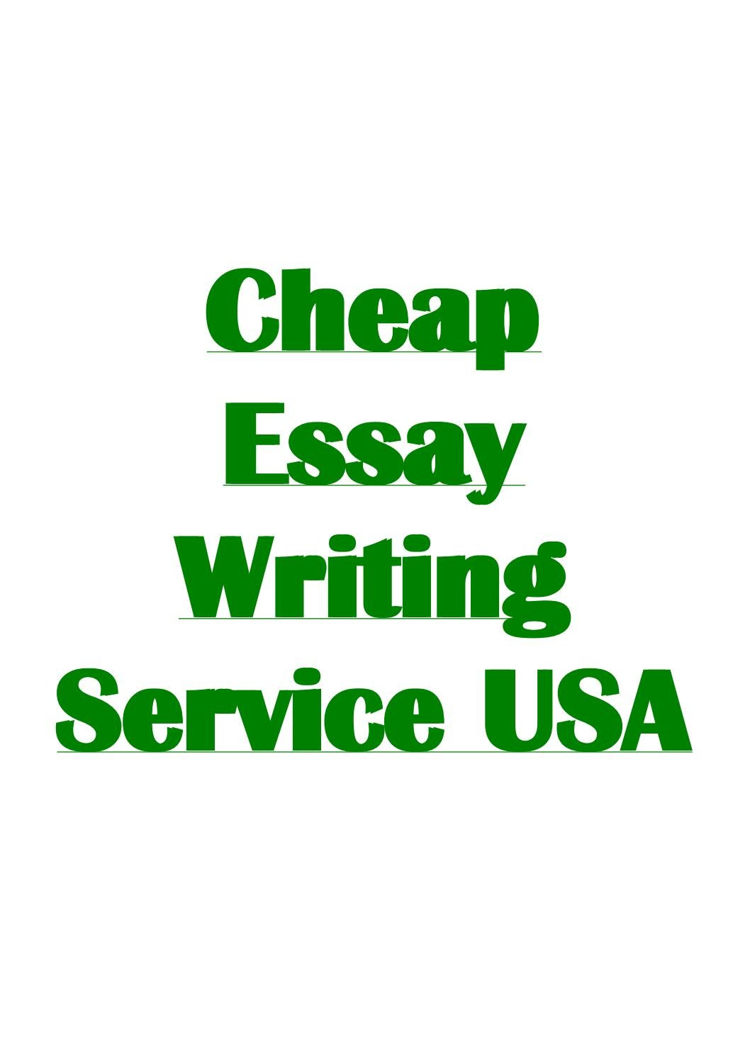 CHEAP ESSAY WRITING SERVICE USA PARK FOREST VILLAGE By