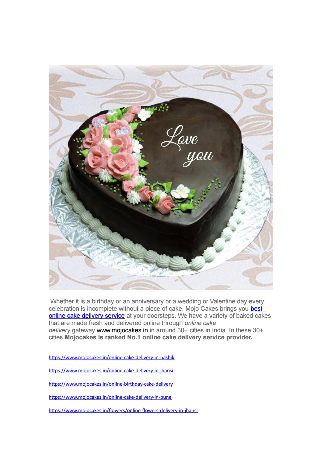 82 Birthday Cake Online Delivery In Pune