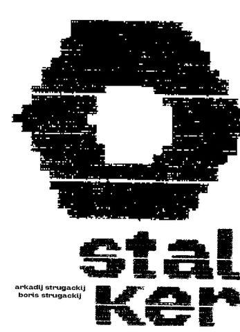 ce0ed89067fb Stalker by Denisa Kokošková - issuu