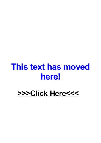 Esl literature review editing services uk
