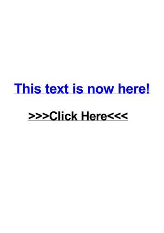 Order esl persuasive essay on usa