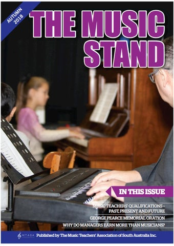 Modest Ameb Piano Series 16 Musical Instruments & Gear Recording And Handbook Grade 8 Contemporary